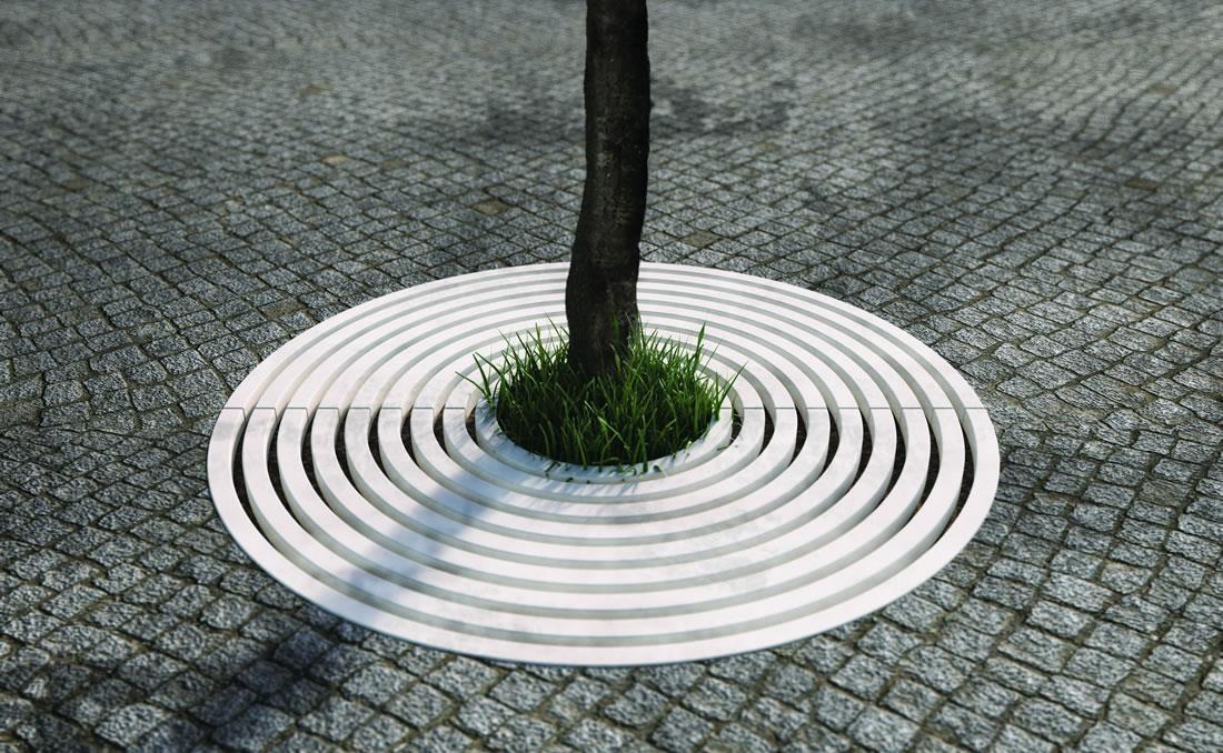 Circle alcorque circular hormigon YTER (1)