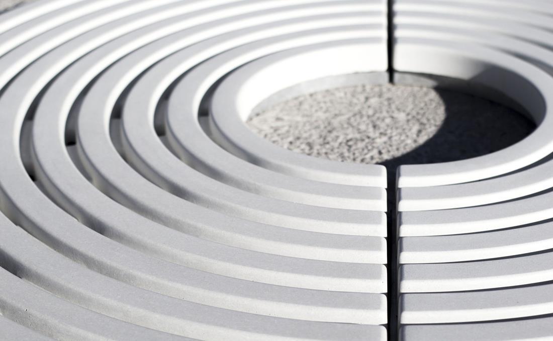 Circle alcorque circular hormigon YTER (2)