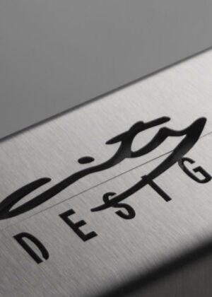 Metalco Group compra City Design mobiliario urbano.
