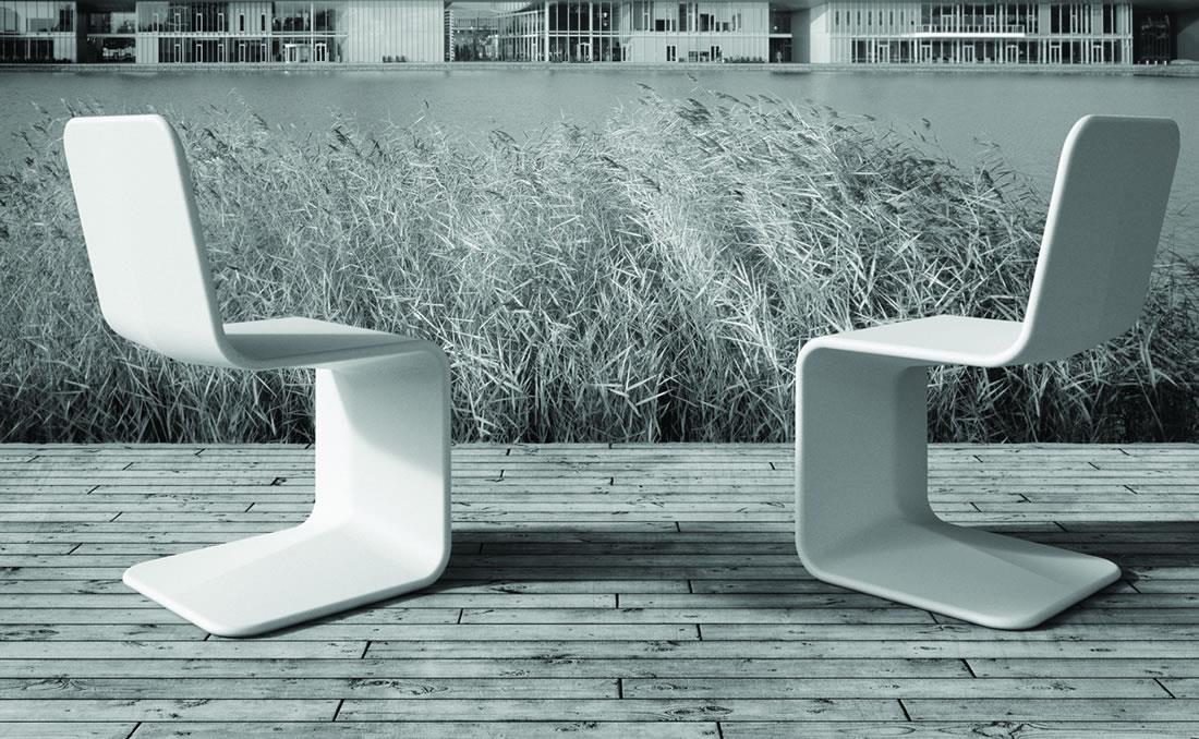Roger silla de hormigón mobiliario urbano YTER (1)