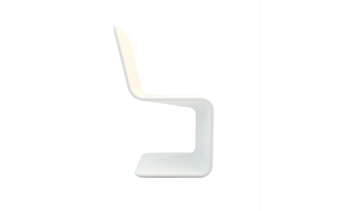 Roger silla de hormigón mobiliario urbano YTER (4)
