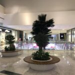 PROJECT_RING_PLANTER_BENCH_MALL_OF_QATAR (3)